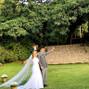 O casamento de Vanessa C. e Espaço Belmonte 63