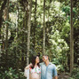 O casamento de Aline T. e Leticia Lacerda Fotografia 98