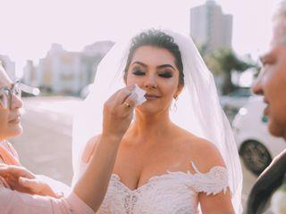 Flor de Lis Assessoria de Casamentos 3