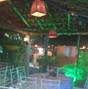 Rancho Coração Caipira Festas e Eventos 15