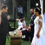 O casamento de Jennifer e Rodrigo Campos Celebrante 51