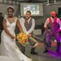 O casamento de Aline e Denilson Cruz Fotografia 89