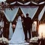 O casamento de Jennifer e Rodrigo Campos Celebrante 53