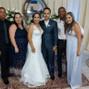 O casamento de Viviane Rebello Souza e Franklin Araujo 7