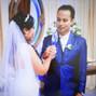 O casamento de Viviane Rebello Souza e Franklin Araujo 8