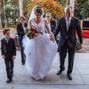 O casamento de RAISA e Deny Cerimonial 10