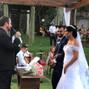 O casamento de Jennifer e Rodrigo Campos Celebrante 54