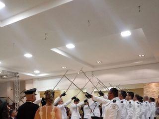 Jl Eventos & Cerimonial 2