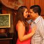 O casamento de Karine Freitas e Olhar Fotográfico 14