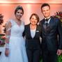 O casamento de RAISA e Deny Cerimonial 11