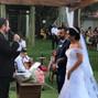 O casamento de Jennifer e Rodrigo Campos Celebrante 55