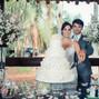 O casamento de Danielhe e Cellebrar Cerimonial e Eventos Sociais 10