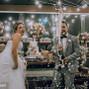 O casamento de Diego Fiaes e Thiago Rosarii 11