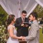 O casamento de Liliam Nicolao e Natanael Zanatta Celebrações 21