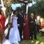 O casamento de Jennifer e Rodrigo Campos Celebrante 56