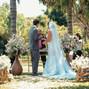 O casamento de Danielhe e Cellebrar Cerimonial e Eventos Sociais 12