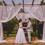 O casamento de Liliam Nicolao e Natanael Zanatta Celebrações 22