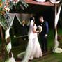 O casamento de Jennifer e Rodrigo Campos Celebrante 57