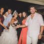 O casamento de Tatiana e Cristiane Silva Fotógrafa 5