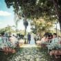 O casamento de Danielhe e Cellebrar Cerimonial e Eventos Sociais 15