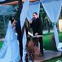 O casamento de Jennifer e Rodrigo Campos Celebrante 58