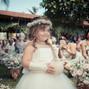 O casamento de Danielhe e Cellebrar Cerimonial e Eventos Sociais 17
