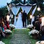 O casamento de Jennifer e Rodrigo Campos Celebrante 59