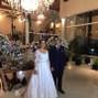 O casamento de Maristela S. e DJ Ricardo Nasci 9