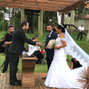 O casamento de Jennifer e Rodrigo Campos Celebrante 60