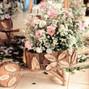 O casamento de Danielhe e Cellebrar Cerimonial e Eventos Sociais 20