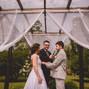 O casamento de Liliam Nicolao e Natanael Zanatta Celebrações 26