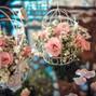 O casamento de Danielhe e Cellebrar Cerimonial e Eventos Sociais 21