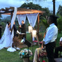 O casamento de Jennifer e Rodrigo Campos Celebrante 61