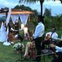 O casamento de Jennifer e Rodrigo Campos Celebrante 62