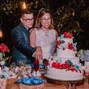 O casamento de Fernanda C. e Thamyres Lins Produtora de Eventos 13