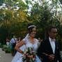 O casamento de Rafah Nunes e Chácaras Portal Paraíso 8