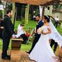 O casamento de Jennifer e Rodrigo Campos Celebrante 63