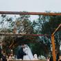 O casamento de Kelli e Rodrigo Campos Celebrante 8