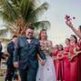 O casamento de Fernanda C. e Thamyres Lins Produtora de Eventos 15