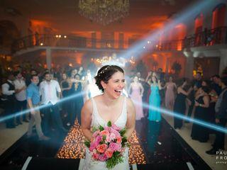Paulo Frota Wedding Photographer 3