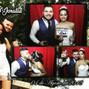 O casamento de Karoline Nascimento e PhotoShow - Cabine Fotográfica 4