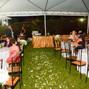 O casamento de Diego e Versátil Festas Buffet 11