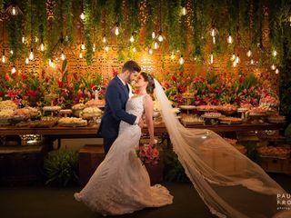 Paulo Frota Wedding Photographer 4