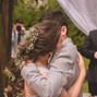 O casamento de Liliam Nicolao e Natanael Zanatta Celebrações 31