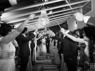 Paulo Frota Wedding Photographer 5