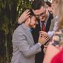 O casamento de Liliam Nicolao e Natanael Zanatta Celebrações 32