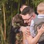 O casamento de Liliam Nicolao e Natanael Zanatta Celebrações 33