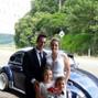 O casamento de Simone Analice Brand e Cristiano Luiz Fotógrafo 2
