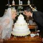 O casamento de Diego e Versátil Festas Buffet 14