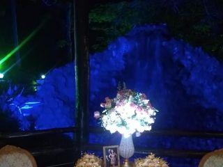 Chácara Vista Alegre 3